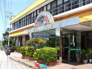 Okinawa1302