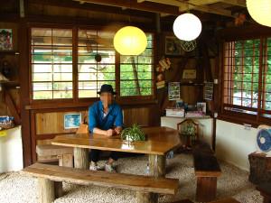 Okinawa201532