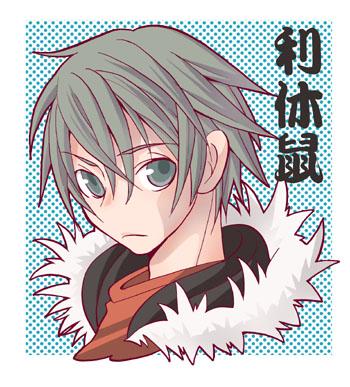 Akira071015