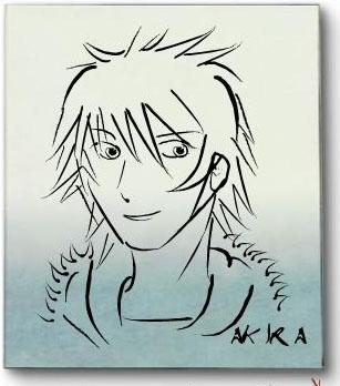 Akira071107