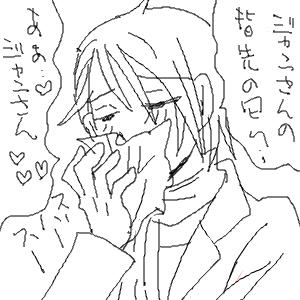 Cocolog_oekaki_2010_02_14_19_44