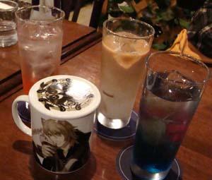 Cafe10092410