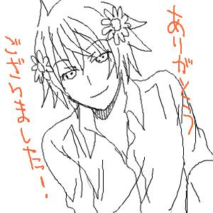 Cocolog_oekaki_2011_01_25_21_35