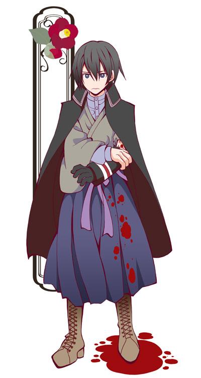 Kyouichirou12121225