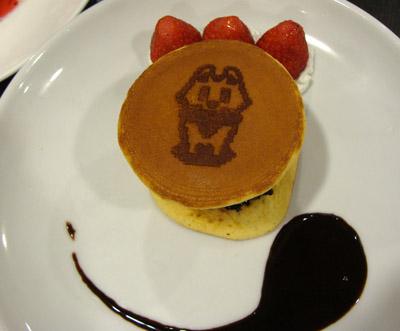 Cafe130509