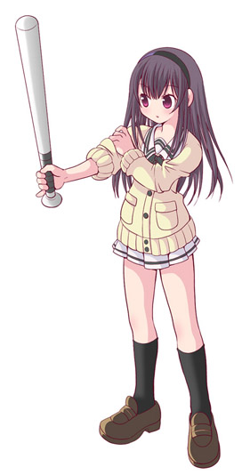 Miyuki130904