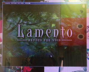 Lamento02